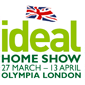 Ideal Home Show London