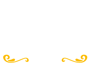 Late night thursday