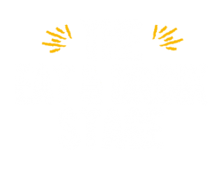 Eat and drink stage