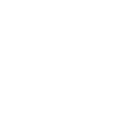 Eat & Drink Festival Glasgow