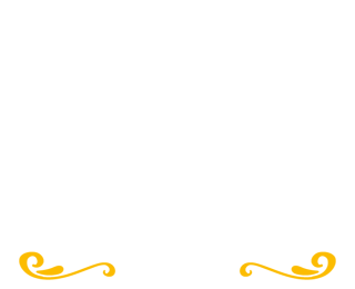 The Busker Station