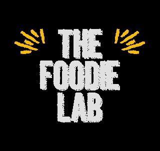 The Foodie Lab