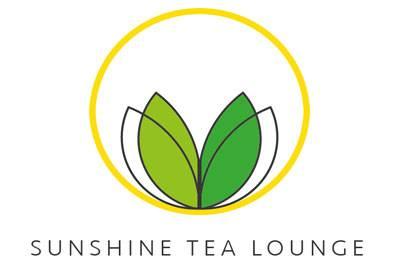 Sunshine Tea Lounge