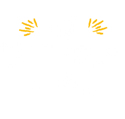 The Eat & Drink Stage